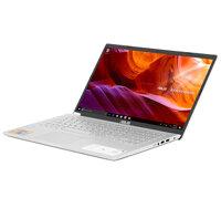 Laptop Asus 15 X509UA-EJ063T - Intel Core i3-7020U, 4GB RAM, HDD 1TB, Intel HD Graphics 620, 15.6 inch