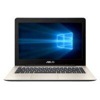 Laptop Asus A456UR-WX080D - Intel Core I5-6198U, RAM 4GB, HDD 500GB, Intel NVIDIA GeForce, 14 inch