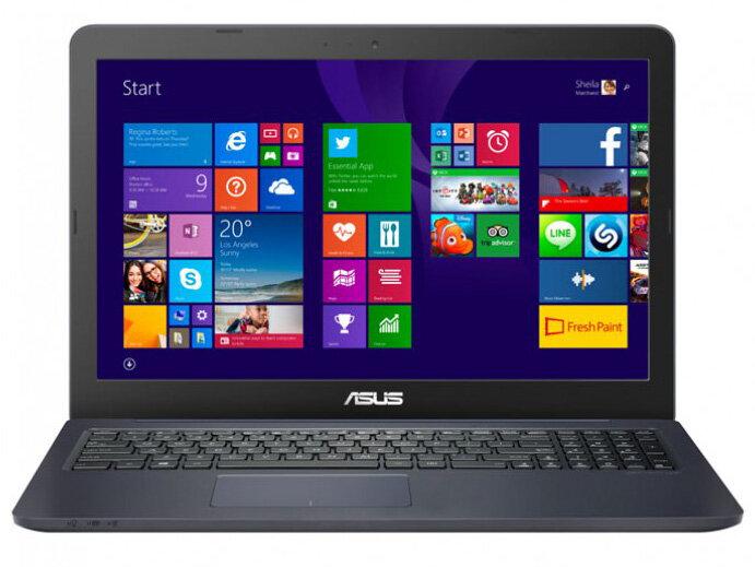 Laptop Asus A556UA XX027D