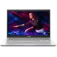 Laptop Asus D409DA-EK151T - AMD Ryzen 3-3200U, 4GB RAM, SSD 256GB, Radeon Vega 3 Graphics, 14 inch