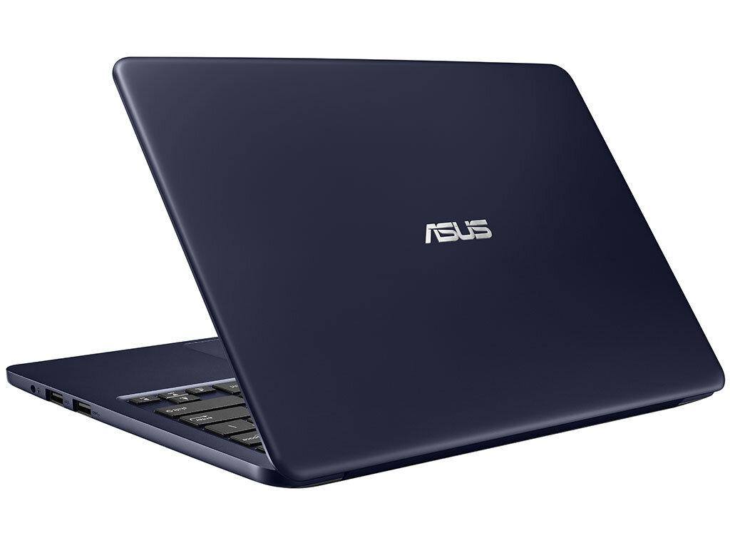 Laptop Asus E202SA FD0003D