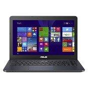 Laptop Asus E402SA-WX076D