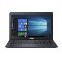 Laptop Asus E502SA-XX024D - Intel Celeron N3050, 2GB, 500GB, VGA INTEL