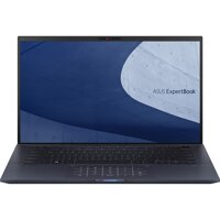 Laptop Asus ExpertBook B9450FA-BM0324T - Intel Core i5-10210U, 8GB RAM, SSD 512GB, Intel UHD Graphics, 14 inch