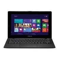 Laptop Asus F200MA-KX263D - Intel Celeron Dual Core N2830 2.16Ghz, 2GB DDR3, 500GB HDD, INTEL HD graphics 4000 512MB, 11.6inches