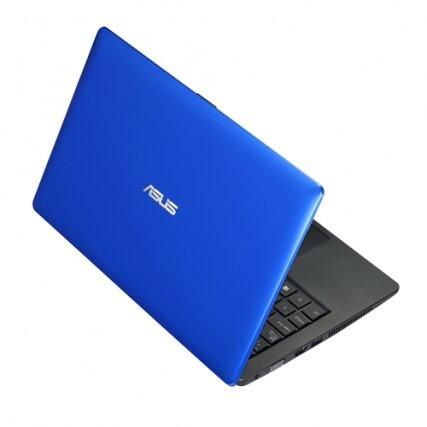 Laptop Asus F200MA-KX353D