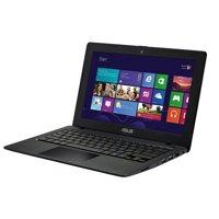Laptop Asus F200MA KX653D - Intel Pentium N3540, 2Gb RAM, 500Gb HDD, Intel HD Graphics, 11.6Inch