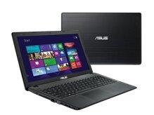 Laptop Asus F451CA-VX123D - Intel Core i3-3217U 1.8GHz, 2GB RAM, 500GB HDD, Intel HD Graphics 4000, 14 inch