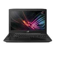 Laptop Asus FX503VD-E4082T - Intel Core i5-7300HQ, RAM 8GB, HDD 1TB, Intel HD Graphics, 15.6 inch