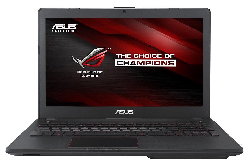 Laptop Asus G550JK CN200H