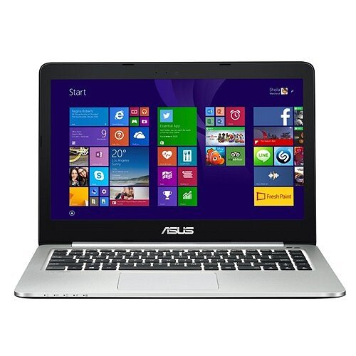 Laptop Asus K401UB-FR028D
