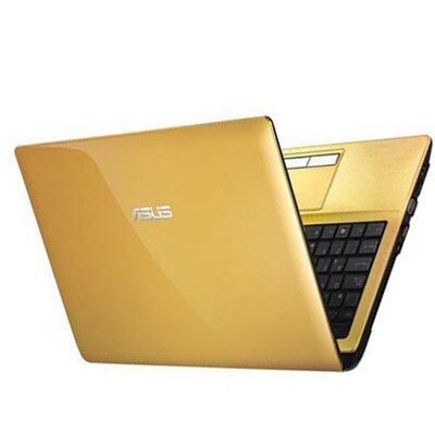 Laptop Asus K43E-VX363 (K43E-3JVX) - Intel Core i3-2330M 2.2GHz, 2GB RAM, 500GB HDD, VGA Intel HD 3000, 14.0 inch