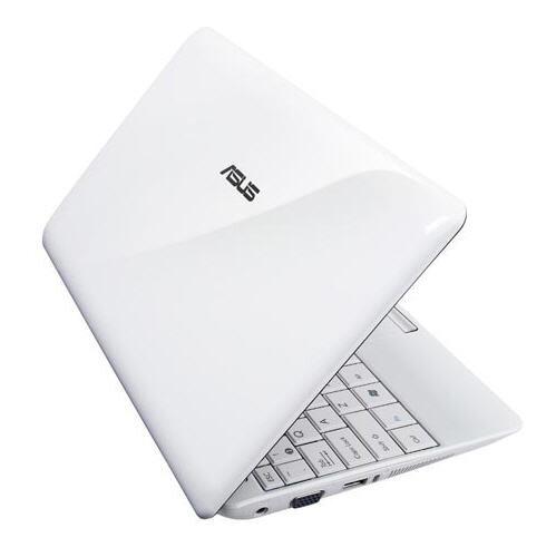 Laptop Asus K43E-VX728 - Intel Core i3-2350M 2.3GHz, 2GB RAM, 320GB HDD, VGA Intel HD Graphics 3000, 14 inch