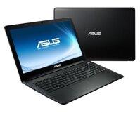 Laptop Asus K450CA-WX210 - Intel Core i3-3217U 1.8Ghz, 2GB RAM, 500GB HDD, Intel HD Graphics 4000, 14 inch