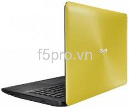 Laptop Asus K455LA-WX179D - Intel Core i3 4030U 1.9GHz, 4GB DDR3L, 500GB HDD, Intel HD Graphics 4400, 14 inch