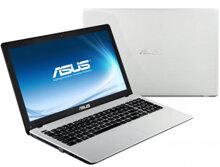 Laptop Asus K550LD-XX534D - Intel Core i5-4200U 1.6GHz, 4GB DDR3, 500GB HDD, VGA NVIDIA Geforce 820 2GB