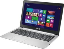 Laptop Asus K551LA-XX314D - Intel Core i3-4030U 1.9Ghz, 4GB DDR3, 500GB HDD, Intel HD Graphics 4400, 15.6 inch