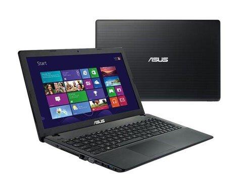 Laptop Asus K551LB-XX276D (S551LB-2AXX) - Intel Core i5-4200U 1.6Ghz, 4GB RAM, 24GB SSD + 500GB HDD, NVIDIA GeForce GT740M 2GB, 15 inch