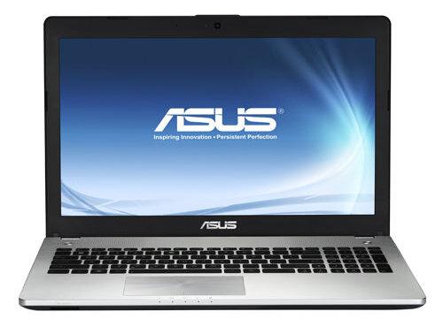 Laptop Asus K555LD-XX294D - Intel core i5-4210U 1.7GHz, 4GB RAM, 1TB HDD, Nvidia Geforce GT 820 2GB