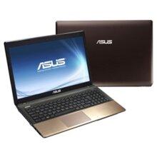 Laptop Asus K55A-SX064 - Intel Core i5-3210M 2.5GHz, 2GB RAM, 500GB HDD, Intel HD Graphics 4000, 15.6 inch