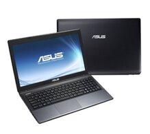Laptop Asus K55A-SX144 - Intel Core i3-3110M 2.4GHz, 4GB RAM, 500GB HDD, Intel HD Graphics 4000, 15.6 inch