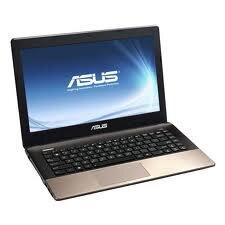 Laptop Asus K55VM-SX167 - Intel Core i5-3210M 2.5GHz, 4GB RAM, 750GB HDD, VGA NVIDIA GeForce GT 630M, 15.6 inch
