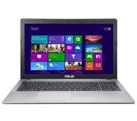 Laptop Asus N550LF-XO125D - Intel Core i5-4200U 1.6GHz, 4GB DDR3, 750GB HDD, VGA NVIDIA GeForce GT745M, 15.6 inch