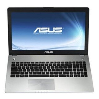 Laptop Asus N56VZ-S4326H - Intel core i5-3210M 2.5GHz, 8GB RAM, 750GB HDD, Nvidia Geforce GT650M, 15.6 inch