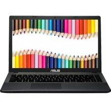 Laptop Asus P450LAV-WO145D