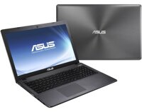 Laptop Asus P450LDV-WO193D - Core i5-4210U 1.7 Ghz, 4GB RAM, 500GB HDD, VGA NVIDIA GeForce 820M 2GB14.0 inch