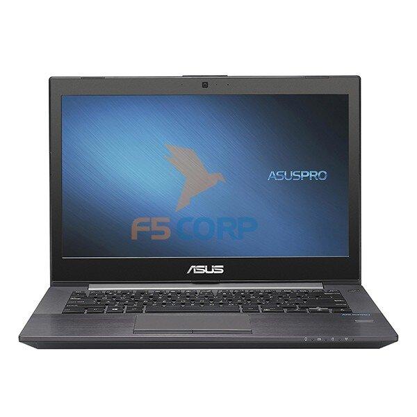 Laptop Asus P5430UF-FA0039D - Intel Core i5 6200U, RAM 8GB, HDD 500GB, Intel HD Graphics