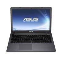 Laptop Asus P550LAV-XX765D - Intel core i3-4010U 1.7GHz, 2GB RAM, 500GB HDD, 15.6 inch