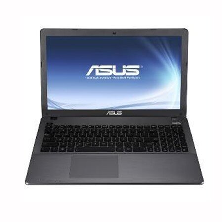 Laptop Asus P550LDV-XO517D - Intel core i5-4210U 1.7GHz, 4GB RAM, 1TB HDD, VGA NVIDIA GeForce GT 820M 2GB, 15.6 inch
