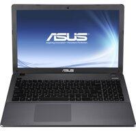 Laptop Asus P550LNV-XO219D - Intel Core i5 4210U Processor 1.7Ghz, 4GB DDR3, 500GB HDD, NVIDIA GeForce 840M 2GB