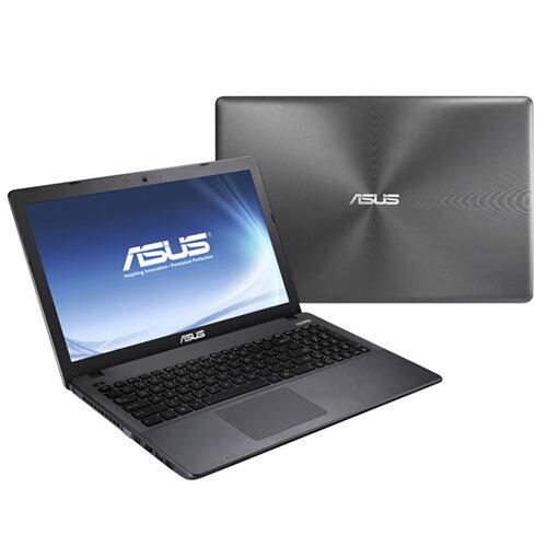 Laptop Asus P550LNV XO220D - Intel Core i5-4210U 1.7GHz, 4GB DDR3, 1TB HDD, VGA NVIDIA GeForce 840M with 2GB
