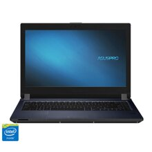 Laptop Asus Pro P1440UA-FQ0183 - Intel Core i3-8130U, 4GB RAM, HDD 500Gb, Intel UHD Graphics 620, 14 inch