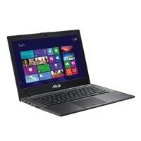 Laptop Asus PU401LA-WO139H - Intel Haswell Core i5-4210U 1.6GHz, 4GB DDR3, 500GB HDD