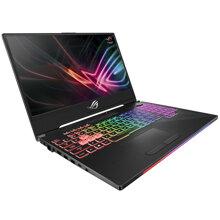 Laptop Asus Rog Strix Scar GL504GM-ES044T - Intel core i7, 16GB RAM, HDD 1TB + SSD 128GB, Nvidia GeForce GTX 1060 6GB GDDR5, 15.6 inch