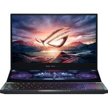 Laptop Asus Rog Zephyrus Duo 15 GX550LWS-HF102T - Intel Core i7-10875H, 16GB RAM, SSD 1TB, Nvidia GeForce RTX 2070 Super 8GB GDDR6, 15.6 inch