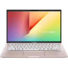 Laptop Asus S431FA-EB525T - Intel Core i5-10210U, 8GB RAM, 512GB SSD, VGA Intel UHD Graphics, 14 inch