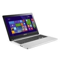 Laptop Asus TP500LB CJ020H - Core i5 5200U, 4Gb, 500Gb+24Gb SSD, 15.6Inch,  Windows 8.1