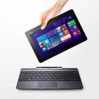Laptop Asus Transformer Book T100TA 2 in 1 Laptop