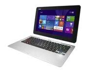 Laptop Asus Transformer Book T200TA-CP001H