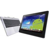 Laptop Asus TX201LA-CQ004H - Intel Core i5-4200H 1.6Ghz, 4GB RAM, 500GB HDD, Intel HD Graphics 4400, 11.6 inch cảm ứng