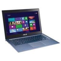 Laptop Asus UX302LG-C4002H - Intel Core i5-4200U 1.6Ghz, 4GB RAM, 16GB SSD + 500GB HDD, NVIDIA GeForce GT 730M 2GB, 13.3 inch cảm ứng