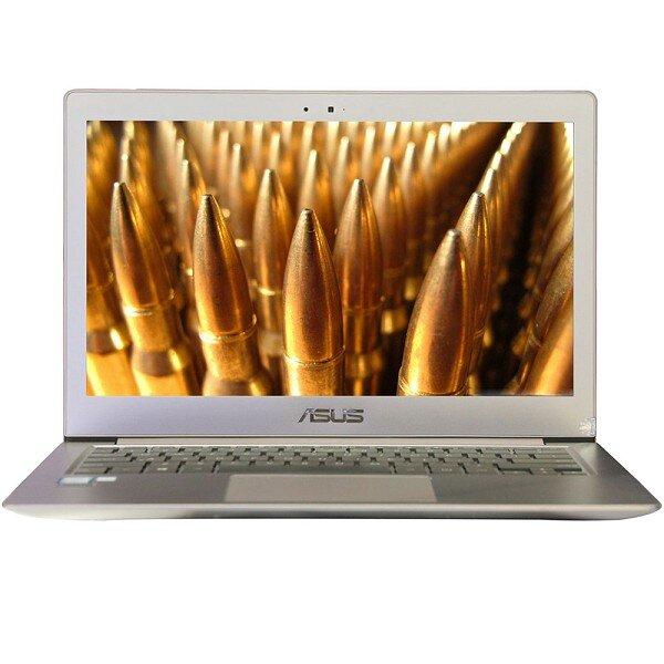 Laptop Asus UX303UA-R4039T