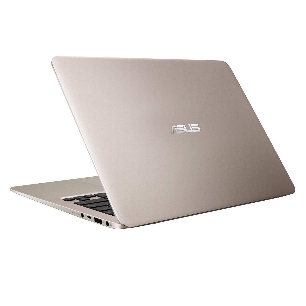Laptop Asus UX305CA-FC220T - Intel Core M3 - 6Y30, 4GB RAM, SSD 512GB, Intel HD Graphics 515, 13.3 inch