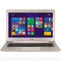 Laptop Asus UX305FA FC149H - Core M 5Y71, 8Gb, 256Gb SSD, 13.3Inch, Windows 8.1