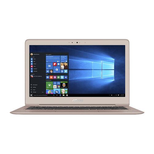 Laptop Asus UX330UA-FC174T - Intel I7-7500U , RAM 8GB, SSD 512GB, 13.3 inches