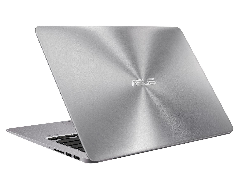 Laptop Asus UX360UA-DQ119T- i7-6500U, RAM 8GB, 512G SSD, VGA